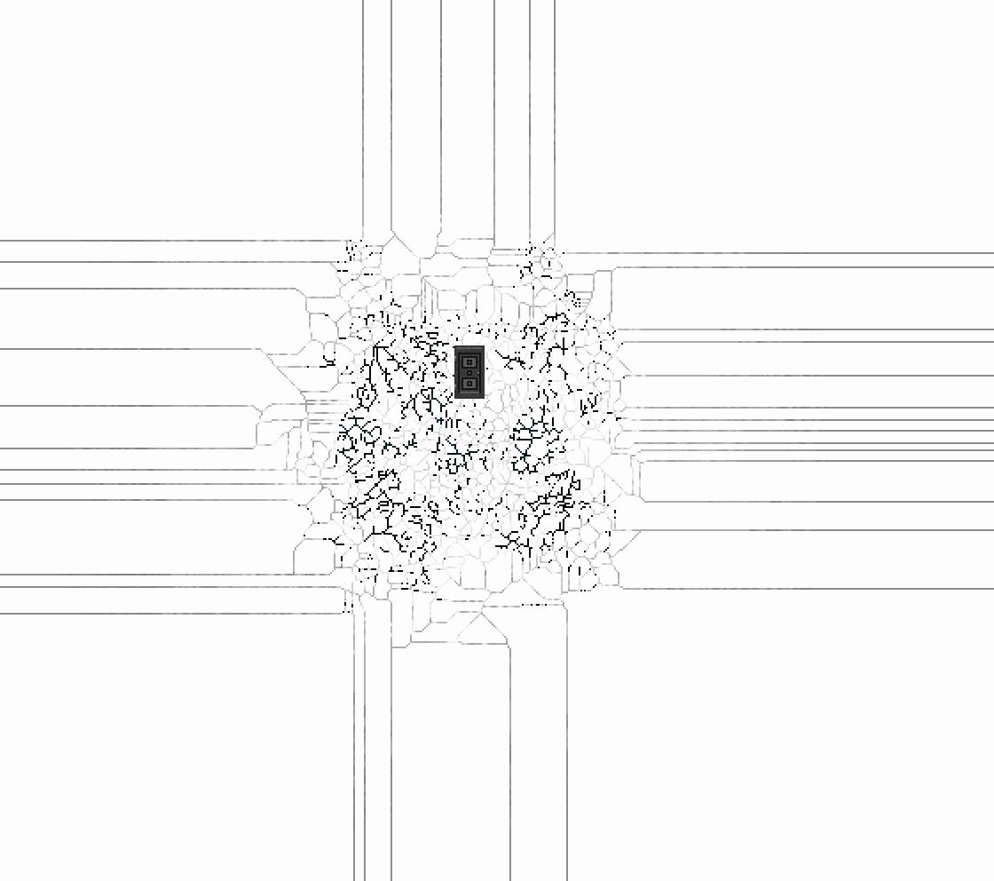 Entrance_1.png
