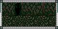 Plant_Corridors_icon.png