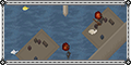 Submarine_Village_icon.png