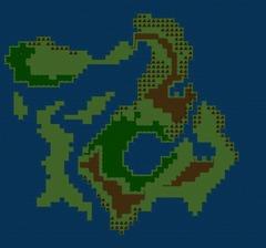 Famicom_World_map.png
